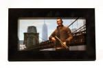 Grand Theft Auto IV (GTA4) BlockBuster Pre-Order Bonus