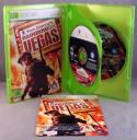 Rainbow Six Vegas Limited Collector's Edition NTSC for Xbox 360