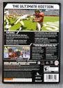 EA Sports: Madden NFL 07 Hall of Fame Edition (NTSC) [360]