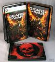 Gears of War Limited Collector's Edition (360) [NTSC]