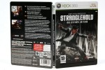 Jon Woo Presents Stranglehold Collector's Edition (Xbox 360) [PAL]