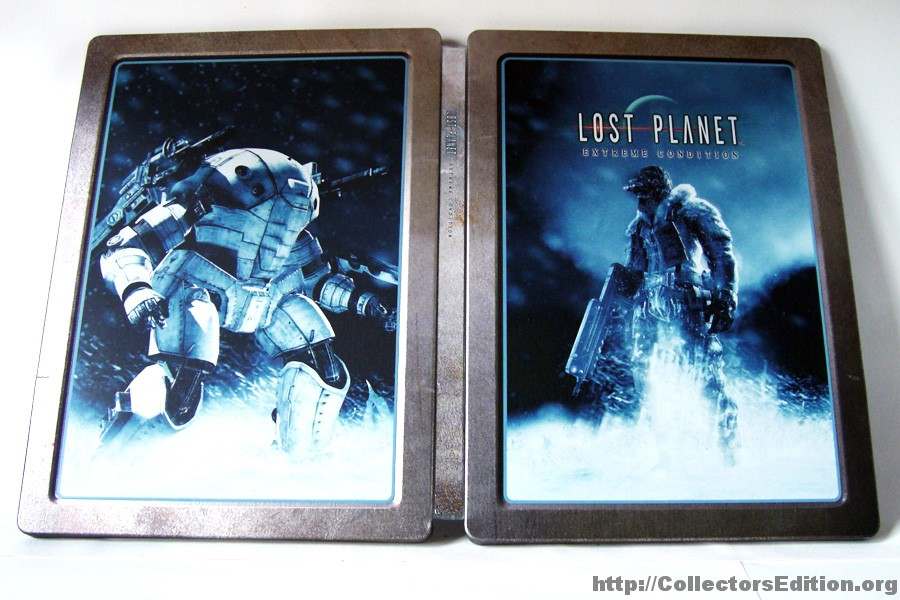 lost_planet_extreme_condition_limited_ed