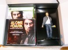 Alone in the Dark GAME Exclusive Limited Edition - Xbox 360 - PAL