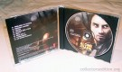 Alone in the Dark GAME Exclusive Limited Edition Soundtrack - Xbox 360 - PAL