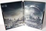 Alone in the Dark SteelBook Edition (Xbox 360) [PAL] (Atari)