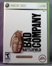 Battlefield: Bad Company Gold Edition - Xbox 360 - NTSC