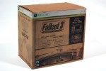 Fallout 3 Amazon Survival Edition (w/Pip Boy) (Xbox 360) [NTSC] (Bethesda)