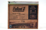 Fallout 3 Amazon Survival Edition (w/Pip Boy) (Xbox 360) [NTSC] (Bethesda)
