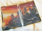 Halo Wars Collector's Edition (Xbox 360) [PAL]