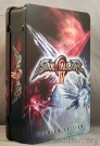 Soul Calibur IV Premium Edition Xbox 360 NTSC