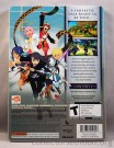 Tales of Vesperia Special Edition SteelBook [NTSC] (360)