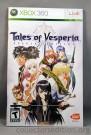Tales of Vesperia Special Edition SteelBook [NTSC] (360)