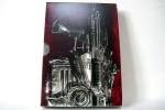 Gears of War 2 Limited Edition SteelBook (Xbox 360) [PAL] (Microsoft)