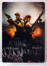 Resident Evil 5 Collector's Edition SteelBook (Xbox 360) [NTSC]