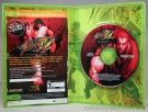 Street Fighter IV Collector's Edition (Xbox 360) [NTSC]