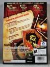 Far Cry 2 GameStop Pre-Order Edition (360) [NTSC]