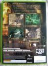 Lara Croft Tomb Raider Anniversary (First Edition) (Xbox 360) [PAL]