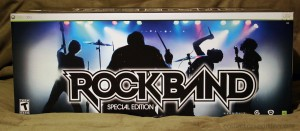 Rock band 2 pictures posted collectors edition forums view this article on the news page publicscrutiny Gallery