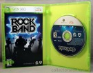 Rock Band Special Edition (NTSC) [360]