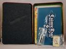 Saints Row 2 Collector's Edition (360) [NTSC]