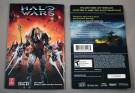 Halo Wars GameStop Pre-Order Bonus (Xbox 360) [NTSC]