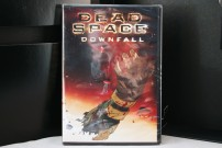 Dead Space Ultra Limited Edition (Xbox 360) [NTSC]