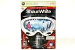 ShawnWhite Snowboarding Target Limited Edition (Xbox 360) [NTSC] (Ubisoft)