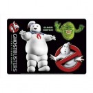 Ghostbusters The Video Game Amazon.com Slimer Edition