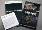 Call of Duty Modern Warfare 2 Hardened Edition (Xbox 360) [NTSC]