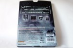 Call of Duty Modern Warfare 2 Hardened Edition (Xbox 360) [PAL] (Activision)