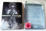 Call of Duty Modern Warfare 2 Hardened Edition (Xbox 360) [PAL] (Activision)