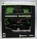 Call of Duty Modern Warfare 2 Prestige Edition (Xbox 360) [NTSC]