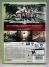 Assassin's Creed II Master Assassin Edition (Xbox 360) [NTSC]