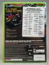 DJ Hero Renegade Edition (Xbox 360) [NTSC]