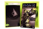 Halo 3 ODST Collector Pack Special Edition Controller Bundle (Xbox 360) [NTSC] (Bungie) (Microsoft) (GameStop)