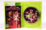 DeathSmiles Limited Edition (Xbox 360) [NTSC] (Cave)