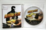 Driver San Francisco Collector Pack (PS3) [2] (Ubisoft)