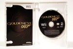 Golden Eye 007 Classic Edition Controller Bundle (Wii) [NTSC] (Activision)