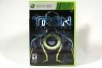 Tron Evolution Collector's Edition (Xbox 360) [NTSC] (Disney)