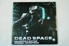 Dead Space 2 Collector's Edition (Xbox 360) [NTSC]
