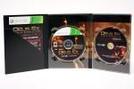 Deus Ex Human Revolution Augmented Edition (Xbox 360) [NTSC] (Eidos) (Square-Enix)