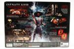 Mortal Kombat Kollector's Edition (Xbox 360) [NTSC] (Netherealm) (WB Games)