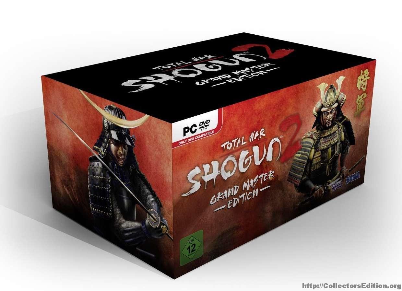 Total War Shogun 2 Gold Edition Torrent Kickass Gamestop