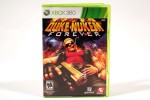 Duke Nukem Forever Balls of Steel Edition (Xbox 360) [NTSC] (GearBox) (2K)