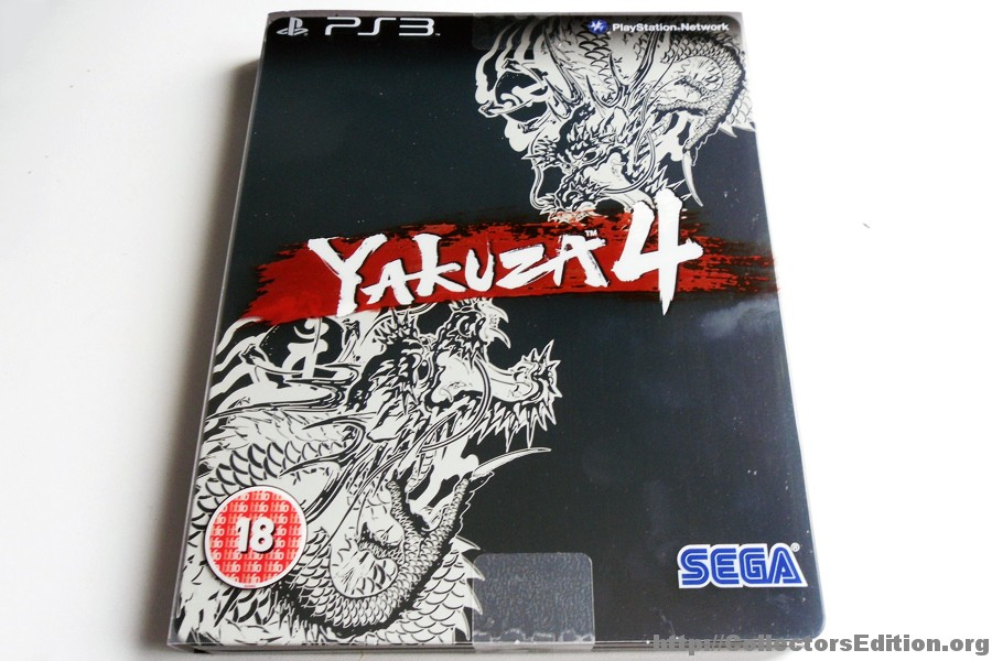 yakuza_4_kuro_edition_steelbook_ps3_1.jp