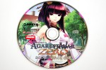 Record of Agarest War Zero Limited Edition (Xbox 360) [NTSC] (Aksys Games)
