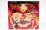 Catherine Love is Over Deluxe Edition (PS3) [1] (Atlus)