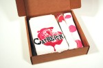 Catherine Love is Over Deluxe Edition (Xbox 360) [NTSC] (Atlus)