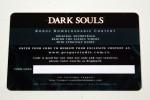 Dark Souls Collector's Edition (Xbox 360) [NTSC] (Bandai) (From Software)