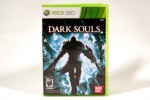 Dark Souls Collector's Edition (Xbox 360) [NTSC] (Bandai) (From Software)